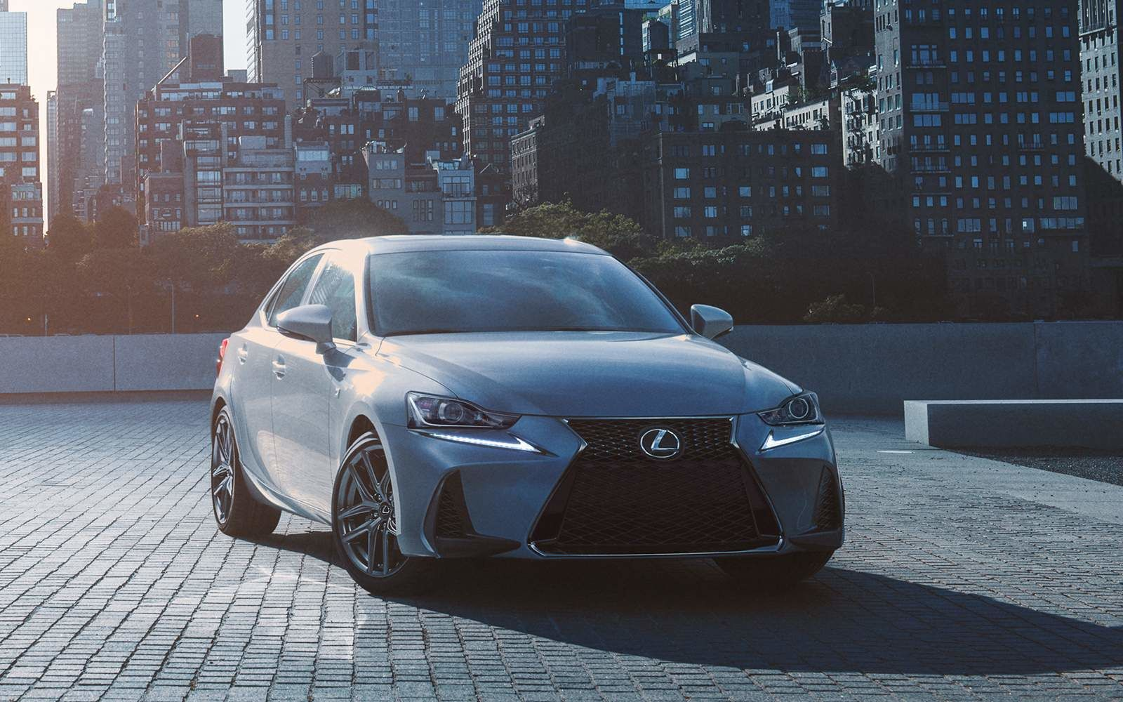 Lexus 2020 Is 350 Awd F Sport Ultra White L